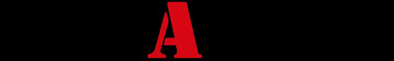 Vesantti logo